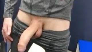I love too see such big cocks !