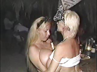 Sarenna and dildo - Sarenna lee europe dichan huge tits