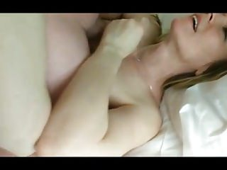 Wives fucking sissy sluts husband Husbands filming their hot wives