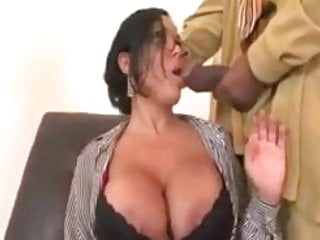 Sienna west getting fucked - Sienna west back for jack