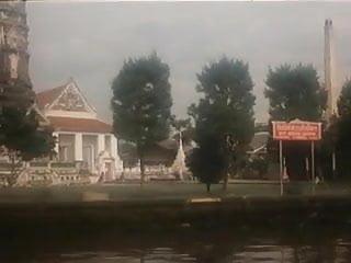 Bangkok sex video clips Nach bangkok der liebe wegen
