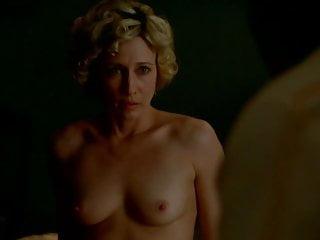 Forever laura nude - Vera farmiga nude in never forever 2007