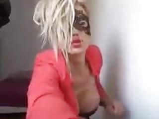 Film porn prvi - Ko ce prvi da me prca