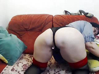 Grandma loves to fuck free Grandma loves to show her pussy