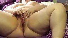 Eros & Music - Fat Pussy