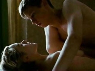 Kate garraway nude - Kate winslet nude in the reader