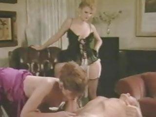 Bonding sexual Jane bond meets thunderballs - 1986