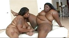 sexxxy phat and gemini gem