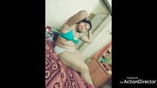 Bangladeshi Aunty Jharna Eid Special Homemade Porn Film 02