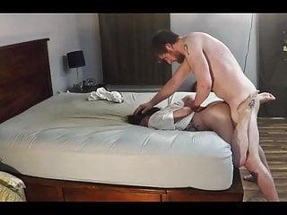 Sex Rough Video