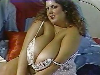 Satin nightgown thumbs Susie sparks - white nightgown 1