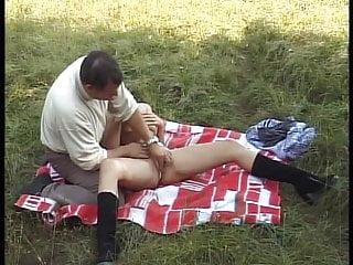 Fresh sex movies Fresh air fresh sex