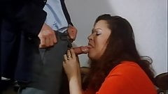 JM6 - Claudia Mehringer.mp4