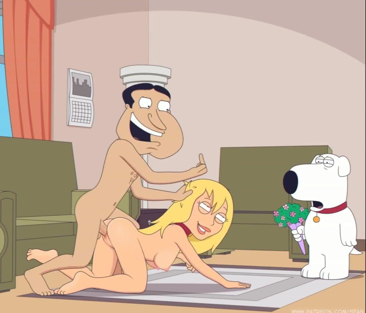 Muriel goldman porn