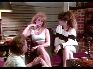 Rough pornstars dan - Elise, fallon dan cooper threesome