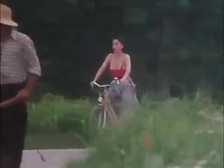 Tinto brass free xxx videos Tinto brass - monella - bike scene