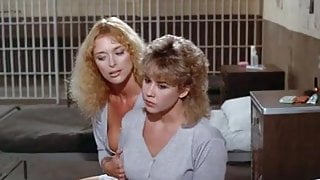 Kalor Kadena (best sex scenes)