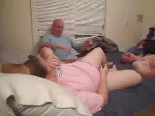Gay dad and son tube videos Amateur dad and mom and not her son