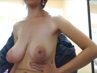 Free big breasted asians Beautiful big breasted asian girl