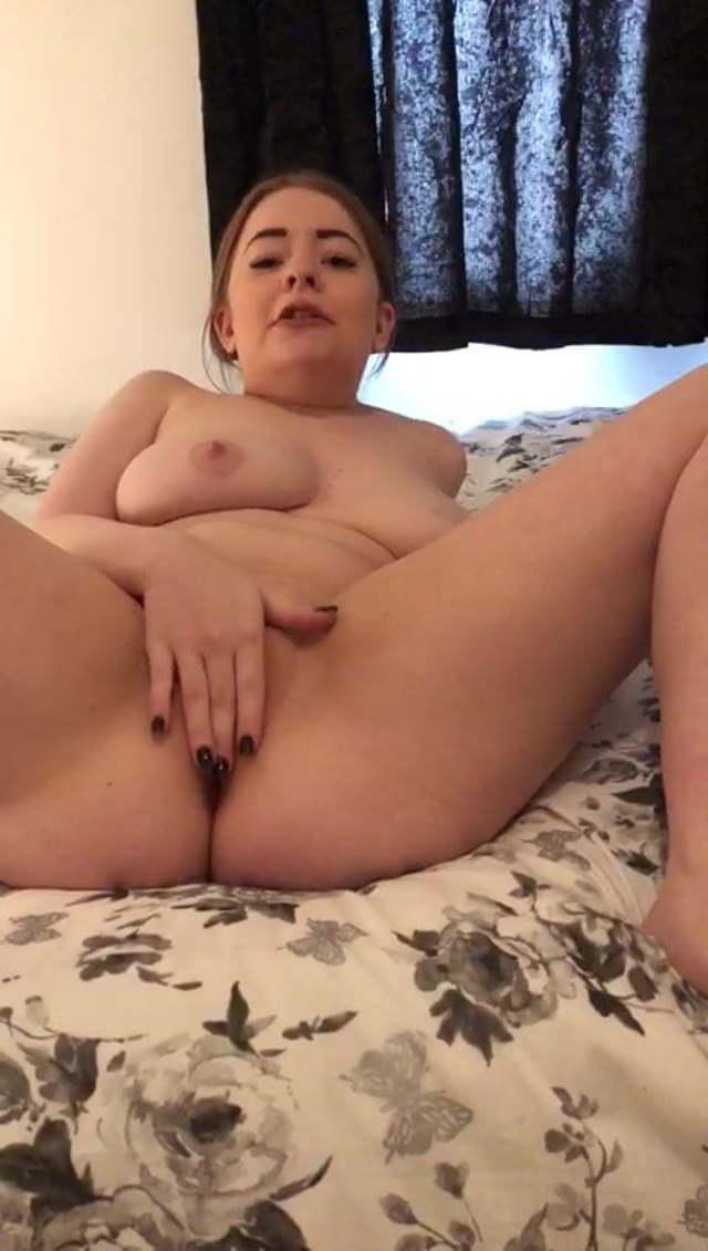 Angelique morgan nude video