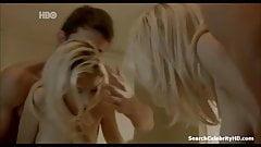 Michelle Batista - O Negocio S01E12