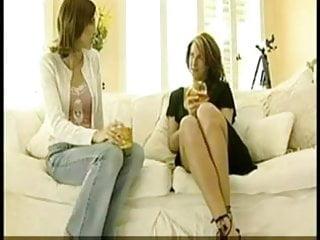 Erotic mature seduction Mom seducting her daughters friend .f70