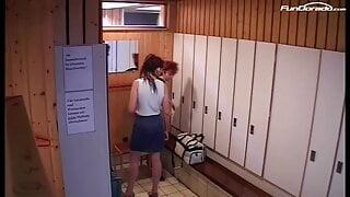 swingerclub ehehure wird richtig durchgebumst