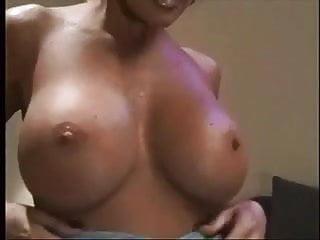 Porno studios houston - Houston handjob