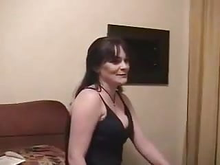 Mature women 40 in lingerie - Mature women fighting sexy