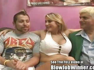 Alanah rae in busty housewives 3 - Alanah rae blowing kelly