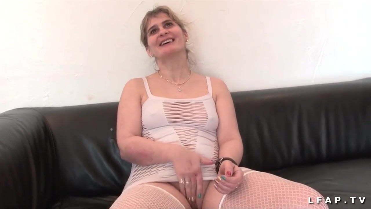 Full Porno Films Francais