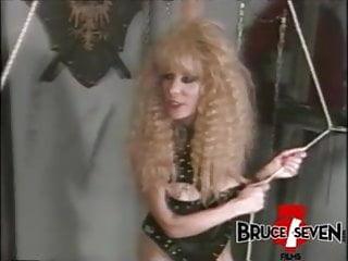 Brigitte nielson lesbian video - Bruce seven - brigitte aime and mistress jacqueline