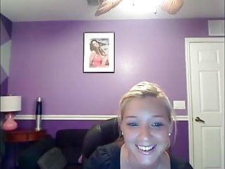 Christina agularia in lingerie Christina models webcam session 1