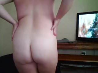 Bam margera xray shows penis