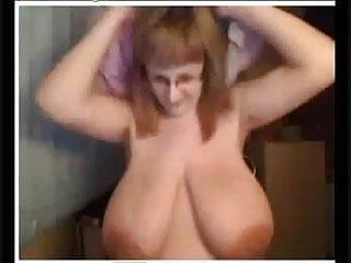 Natalie imbruglia bikini - Huge nataly - fav camgirl