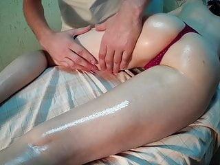 Nude dream of ashley - Nude dream delicate massage for stress relief
