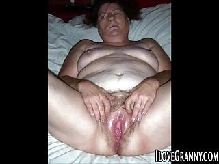 Nude quad amputee pictures - Ilovegranny nude mature pictures compilation