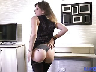 Escorts toulouse Lea, this french of toulouse loves to be ass fucked