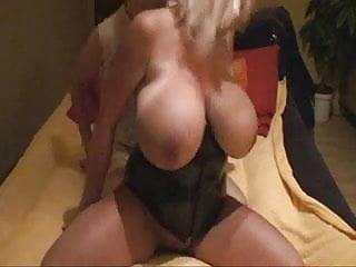 Videoz huge boob Emilia boshe huge boob fucked homemade