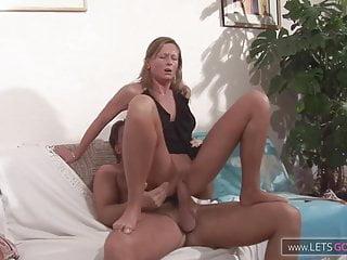 Ramona deluxe porno