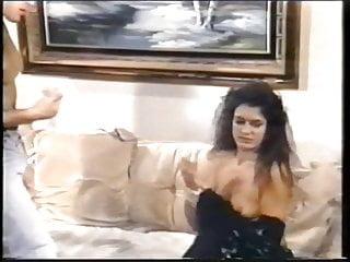 Brigitte warner pornstar Brigitte aime tt boy