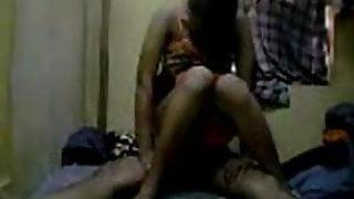 Pakistani Home Made sex.avi