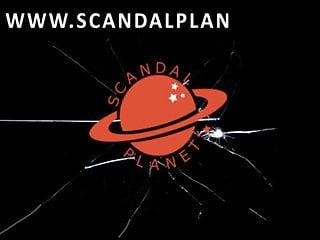 Boy girl planet sex videostgp Scandal planet presents: