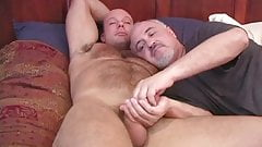 Jake Cruise and Joe Thunder (CC73 P1)