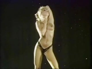 Traci lords hardcore porn movies free Traci, i love you 1987
