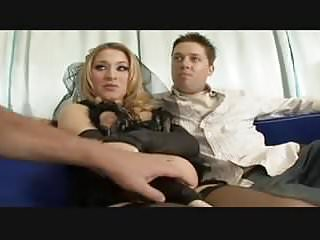 Cali marie and cherish pregnant fetish Kayla marie pregnant with bbc
