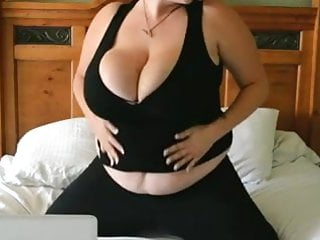 Free incredibles sex Incredible sexy big beautiful girl toys pussy