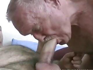 Shemale latex porn tube