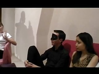 Fresh asian woman sex videos French amateurs part 1 3 men 1 asian woman - cireman