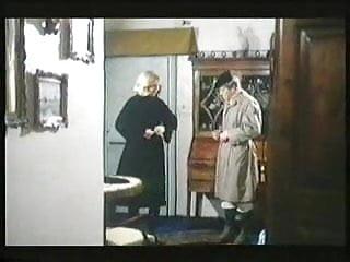 Rosie whiteman porn - Rosi nimmersatt 1977 3